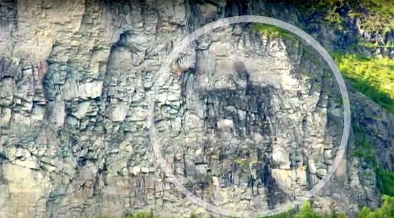 изображение Куйвы